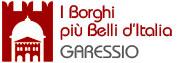 Garessio - I Borghi più belli d'Italia