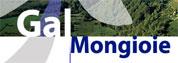 GAL Mongioie